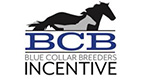 Blue Collar Breeders